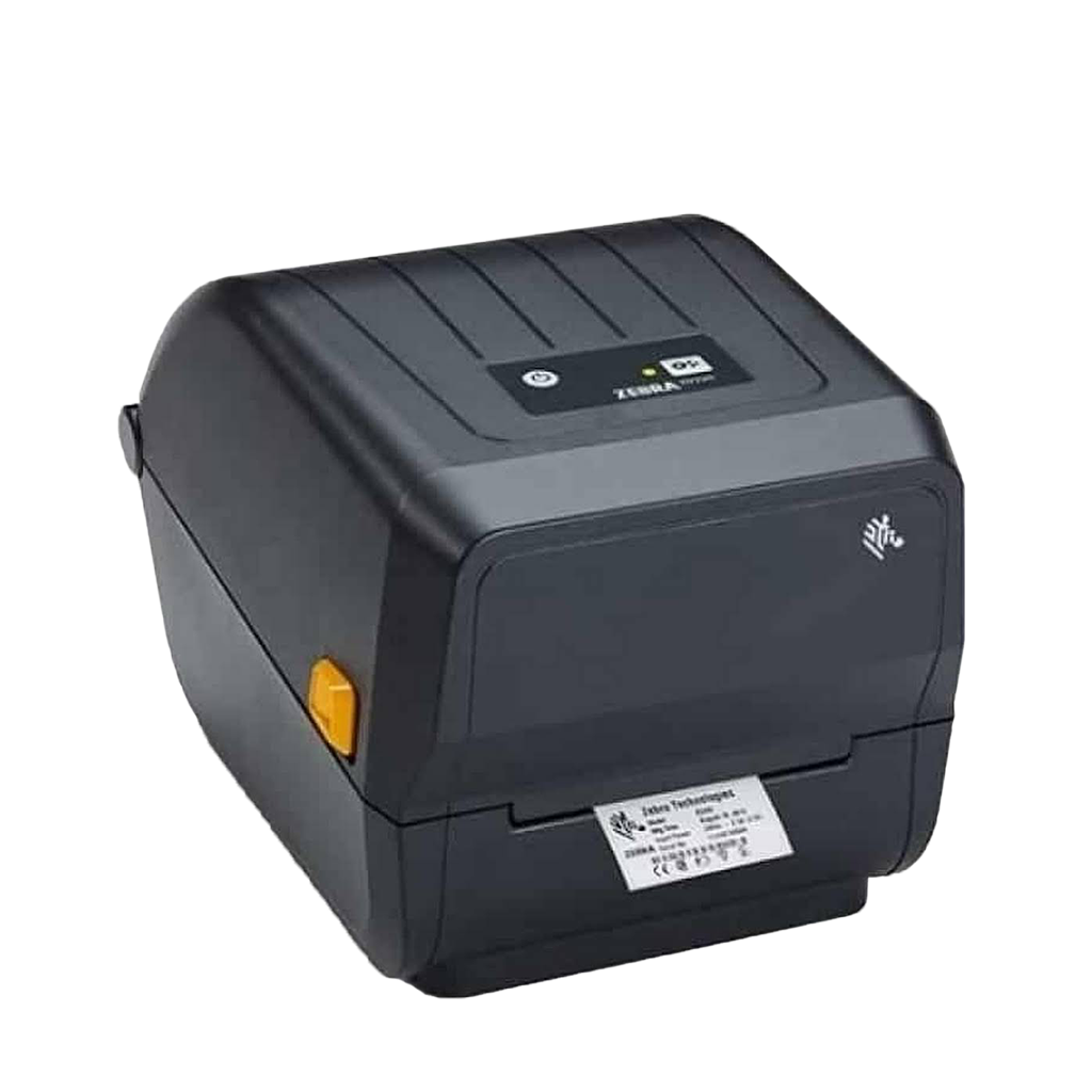 Zebra ZD220 Label Printer